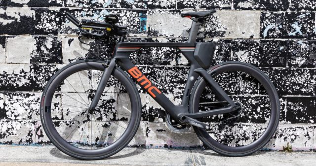 **URGENT ANNOUNCEMENT**⁠⁠ ⁠⁠ Now that I've got your attention, read on about how this @bmc_aus Timemachine Road and TT might just change your life… ⁠⁠ ⁠⁠ The crit crushing, short triathlon weapon. One of the fastest road bikes on the market. Not only that, it's a dual-purpose bike with UCI legal seat position as well as a full Triathlon position. ⁠⁠ ⁠⁠ One of the most winning TT bikes of all time, and with only limited stock supplies, you do not want to miss out on this one!  Send us a message or drop by our store to check it out! 🚴‍♂️